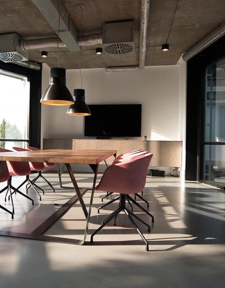 company5-home-wrapbg2